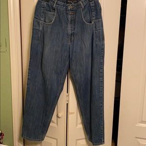 Guess Pascal Jeans 36x30